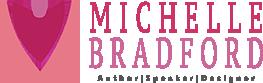 Michelle Bradford Logo