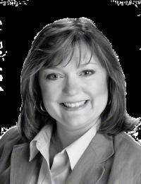 Michelle Bradford